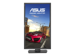 ASUS MG28UQ - LED monitor - 28""