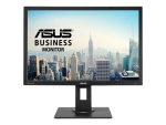 ASUS BE24AQLBH - LED monitor - 24.1""