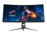 ASUS ROG SWIFT PG35VQ - LED monitor - curved - 35""