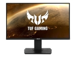 ASUS TUF Gaming VG289Q - LED monitor - 4K - 28""