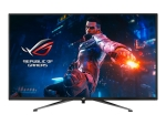 ASUS ROG SWIFT PG43UQ - LED monitor - 4K - 43""