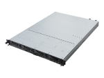 ASUS RS500-E9-RS4-U - rack-mountable - no CPU - 0 GB - no HDD