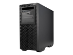 ASUS Pro E800 G4 - tower - no CPU - 0 GB - no HDD