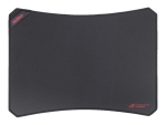 ASUS ROG GM50 - mouse pad