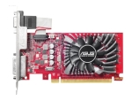ASUS R7240-2GD5-L - graphics card - Radeon R7 240 - 2 GB