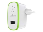 Belkin BOOST UP Home Charger power adapter
