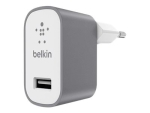 Belkin MIXIT Home Charger power adapter