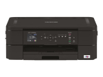 Brother DCP-J572DW - multifunction printer - colour