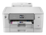 Brother HL-J6000DW - printer - colour - ink-jet
