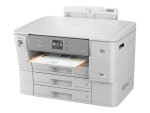 Brother HL-J6100DW - printer - colour - ink-jet