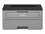 Brother HL-L2310D - printer - B/W - laser