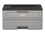 Brother HL-L2350DW - printer - B/W - laser