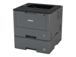 Brother HL-L5100DNT - printer - B/W - laser