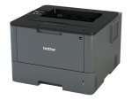 Brother HL-L5200DW - printer - B/W - laser