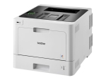Brother HL-L8260CDW - printer - colour - laser