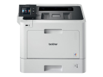 Brother HL-L8360CDW - printer - colour - laser