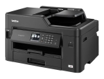 Brother MFC-J5330DW - multifunction printer - colour