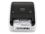 Brother QL-1100 - label printer - monochrome - direct thermal
