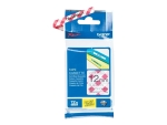 Brother TZe-MPRG31 - laminated tape - 1 roll(s) - Roll (1.2 cm x 4 m)