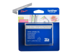 Brother TZe-MQL35 - laminated tape - 1 roll(s) - Roll (1.2 cm x 5 m)