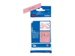 Brother TZe-RE54 - ribbon tape - 1 roll(s) - Roll (2.4 cm x 4 m)
