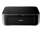 Canon PIXMA MG3650S - multifunction printer - colour