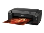 Canon imagePROGRAF PRO-1000 - printer - colour - ink-jet