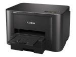 Canon MAXIFY iB4150 - printer - colour - ink-jet