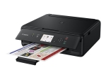 Canon PIXMA TS5050 - multifunction printer - colour