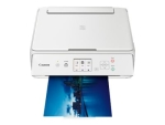 Canon PIXMA TS5051 - multifunction printer - colour