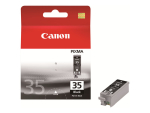 Canon PGI-35 Black - black - original - ink tank