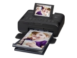 Canon SELPHY CP1300 - printer - colour - dye sublimation