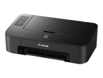Canon PIXMA TS205 - printer - colour - ink-jet