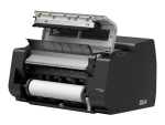 Canon imagePROGRAF TX-2000 - large-format printer - colour - ink-jet