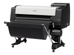 Canon imagePROGRAF TX-3000 - large-format printer - colour - ink-jet