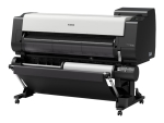 Canon imagePROGRAF TX-4000 - large-format printer - colour - ink-jet