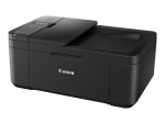 Canon PIXMA TR4550 - multifunction printer - colour