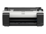 Canon imagePROGRAF TM-200 - large-format printer - colour - ink-jet