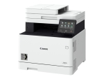 Canon i-SENSYS MF742Cdw - multifunction printer - colour