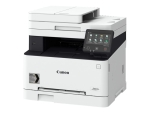 Canon i-SENSYS MF643Cdw - multifunction printer - colour