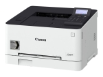 Canon i-SENSYS LBP623Cdw - printer - colour - laser