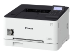 Canon i-SENSYS LBP621Cw - printer - colour - laser