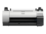 Canon imagePROGRAF TA-20 - large-format printer - colour - ink-jet