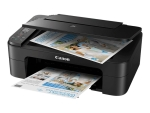 Canon PIXMA TS3350 - multifunction printer - colour
