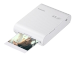 Canon SELPHY Square QX10 - printer - colour - dye sublimation