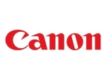 Canon feed roller