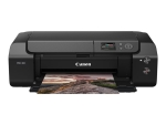 Canon imagePROGRAF PRO-300 - large-format printer - colour - ink-jet