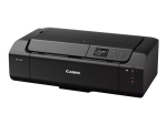 Canon PIXMA PRO-200 - printer - colour - ink-jet
