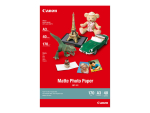 Canon MP-101 - photo paper - 40 sheet(s) - A3 - 170 g/m²