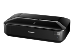 Canon PIXMA iX6850 - printer - colour - ink-jet